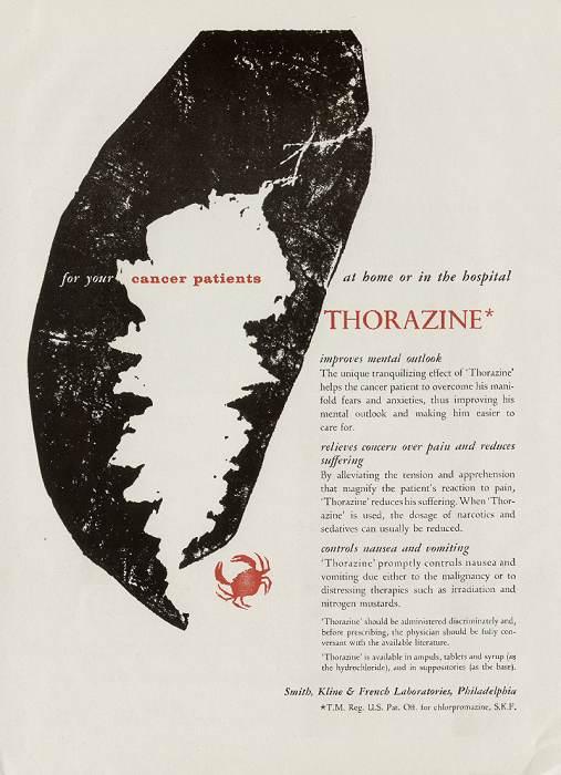 Thorazine Without Prescription