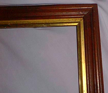 Deco Dog\'s Ephemera - frames