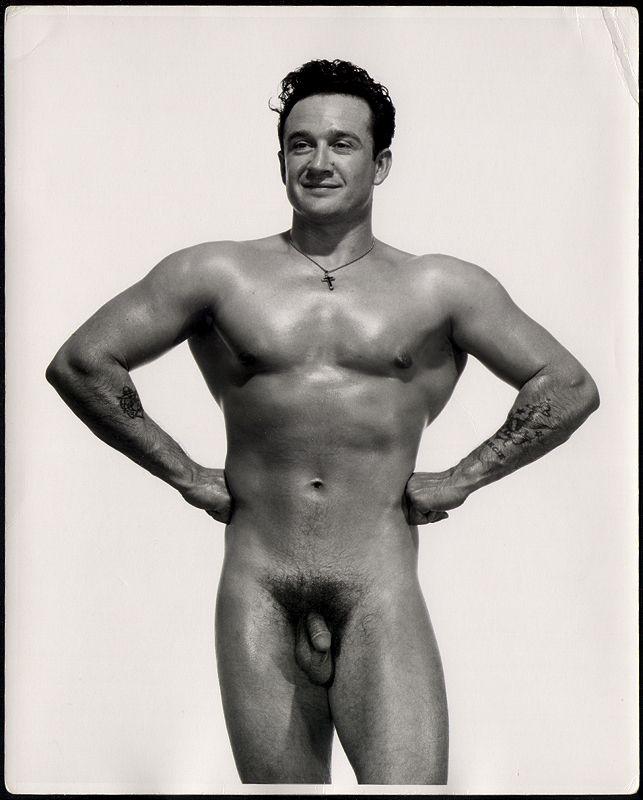 mercedes hawkins nude